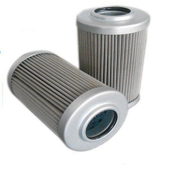 Filtration Experts Hydraulic Filter Cross Reference F3-rf-1 5-74w - Buy  Hydraulic Filter F3-rf-1 5-74w,Hydraulic Filter Element,Hydraulic Oil  Filter