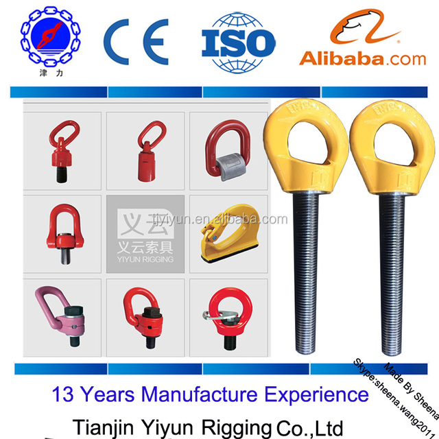 wire rope standards-Source quality wire rope standards from Global ...