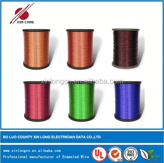 Blue Magnet Wire, Blue Magnet Wire Suppliers and Manufacturers at ...