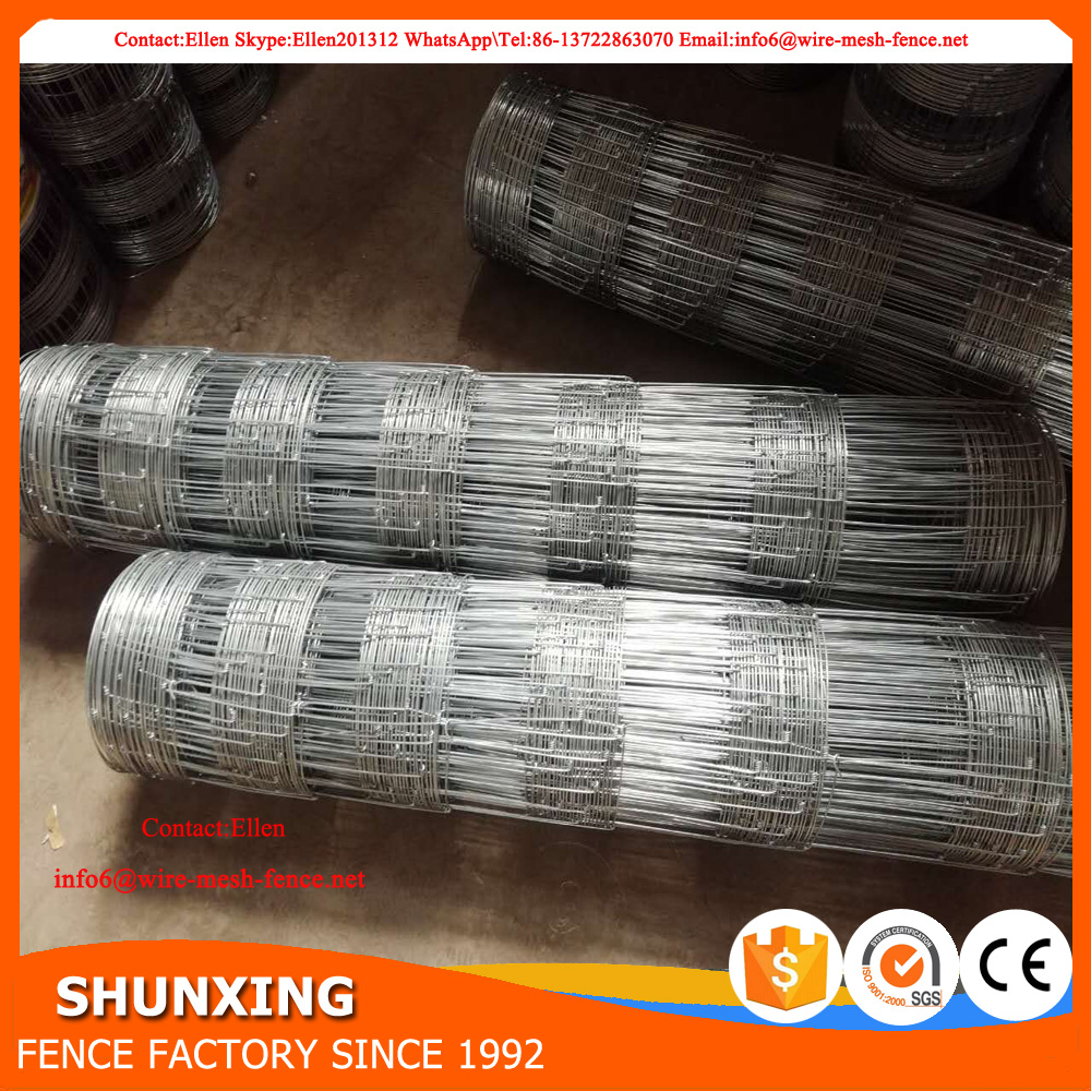 Goat Net Wire Fence, Goat Net Wire Fence Suppliers and Manufacturers ...