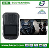 Strength 2 clip mount1080P Full HD pocket dvr for police