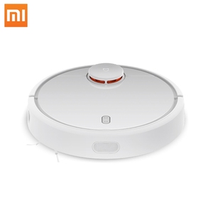 Factory Directly Selling Official authorized xiaomi connect mobile phone korea desktop battery powered backpack vacuum cleaner