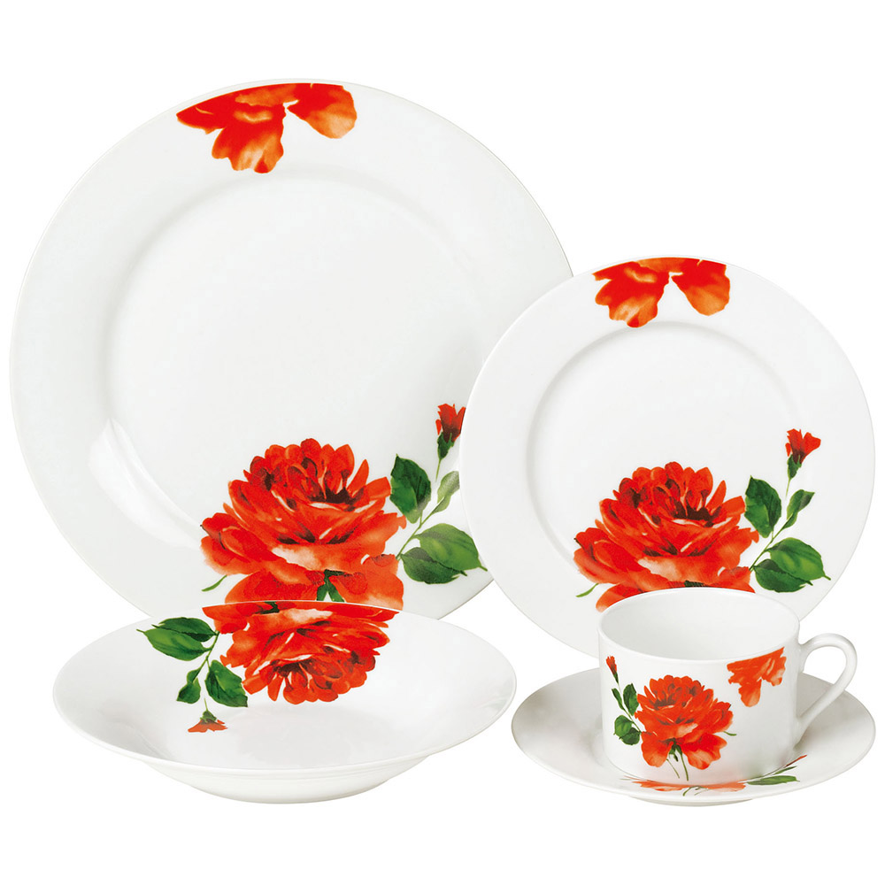 Ceramic Tableware Pakistani Dinner Set Ceramic Tableware Pakistani Dinner Set Suppliers and Manufacturers at Alibaba.com  sc 1 st  Alibaba & Ceramic Tableware Pakistani Dinner Set Ceramic Tableware Pakistani ...