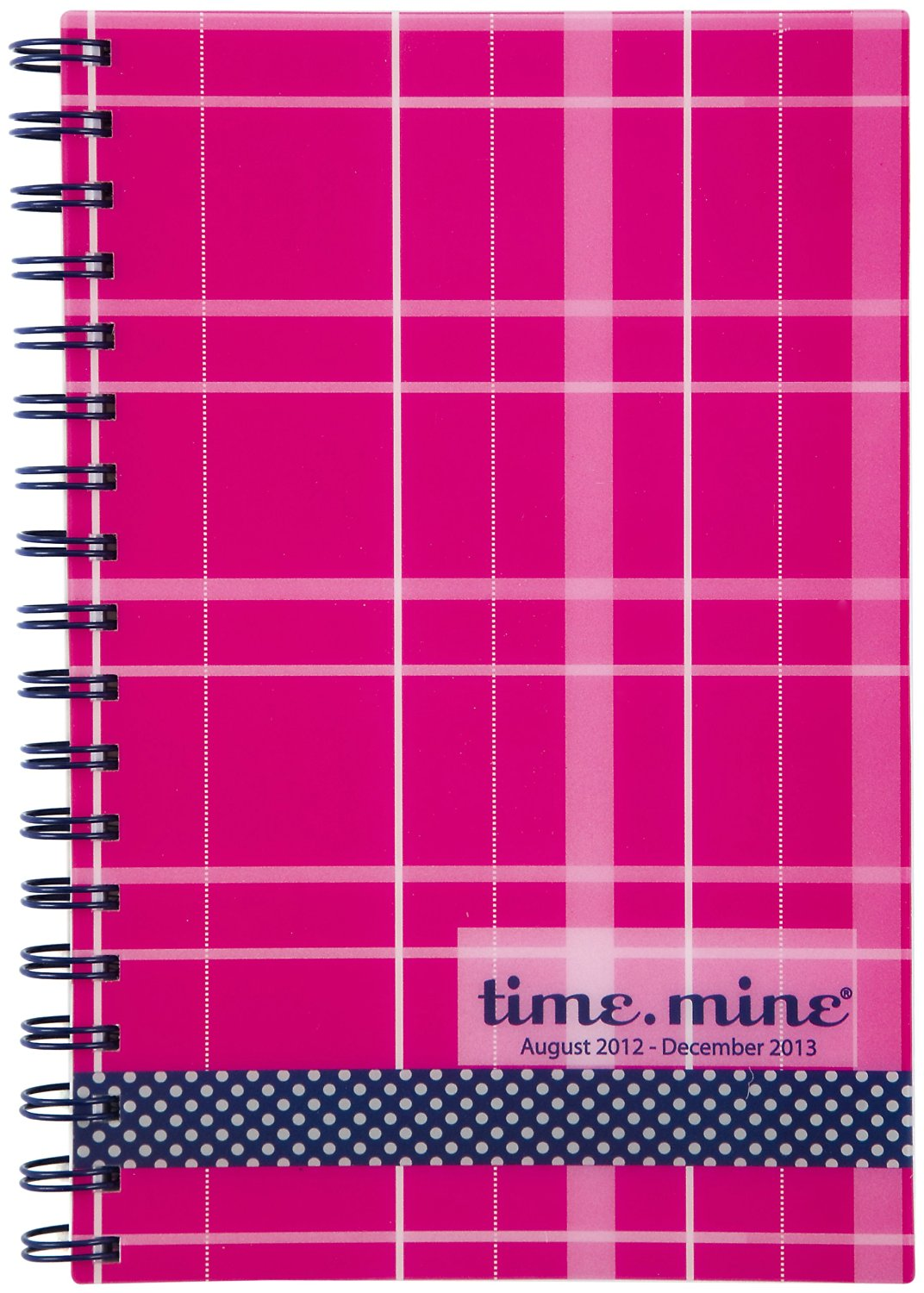 cheap student day planner find student day planner deals on line at