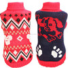 Hot sale pet apparel puppy cloth,dog cloth