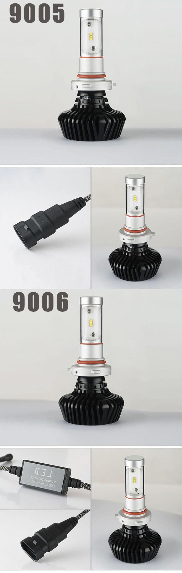 led headlight for sale.jpg