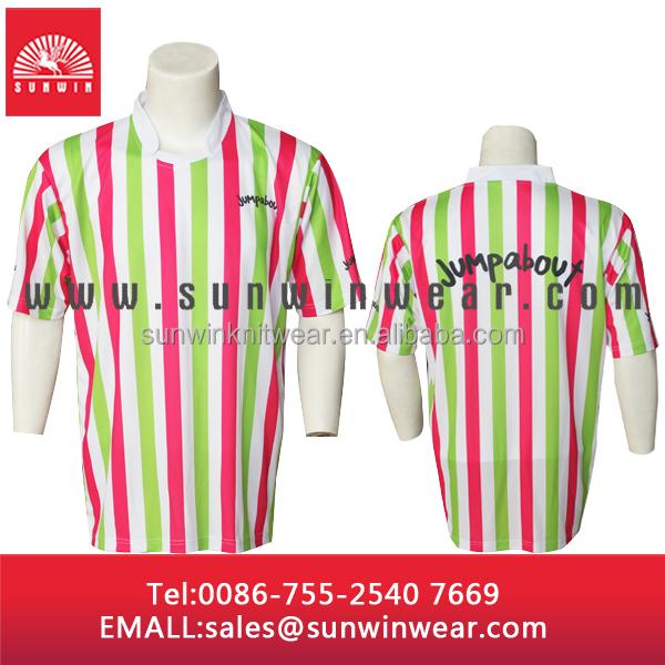 866fe7f8b60 China Jersey Manufacturer Usa