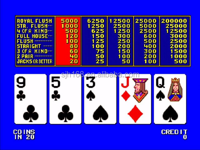 Интернет казино 3 туза