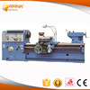 /product-detail/cw6180-long-bed-type-horizontal-universal-lathe-machine-60391460008.html