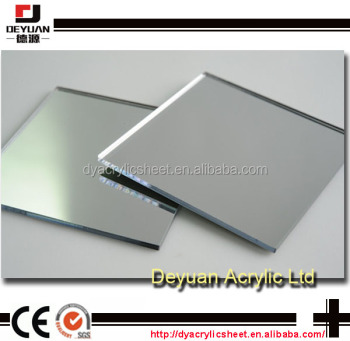 Wholesale Bathroom Acrylic Mirrors Malaysia