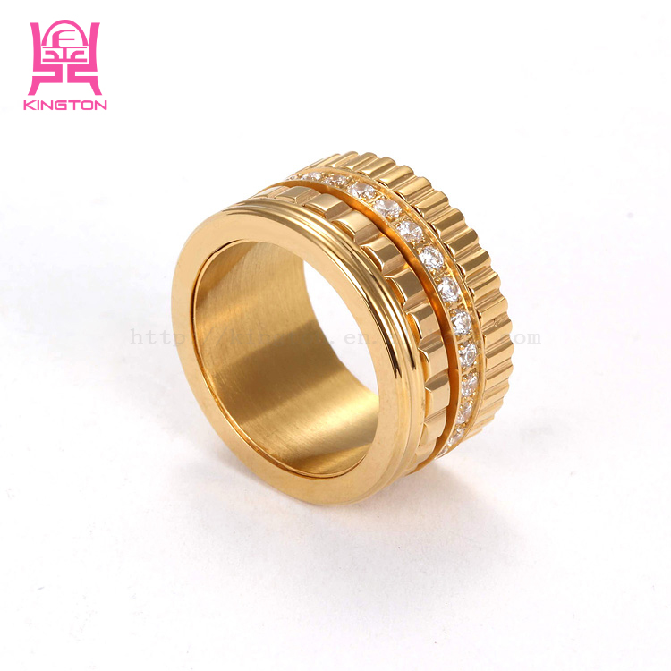 molds to make dubai gold rings mens jewelry low cost engagement