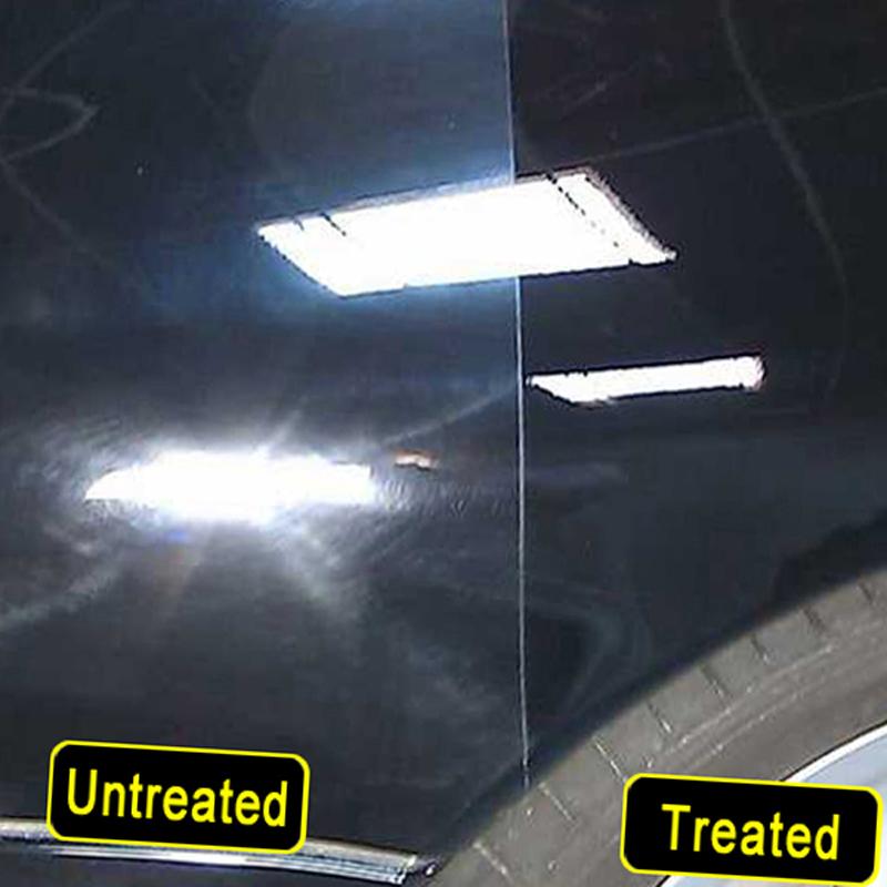 Flüssigkeit Auto Wachs Kristall Beschichtung Für Auto Körper Autolack  Pflege Nano Plus Super Hydropobic Kristallglas Beschichtung