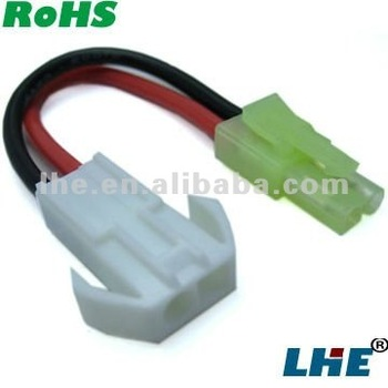 Electrical Wire Connections Buy Electrical Wiremale Female Wire Connectionwaterproof Electrical Connections Product On Alibabacom