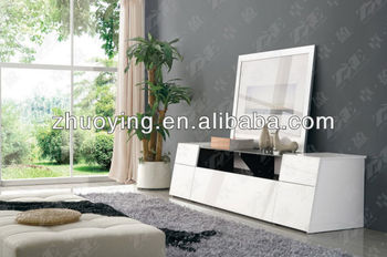 modern tv console. MODERN TV CONSOLE / NEW MODEL STAND DESIGN Modern Tv Console