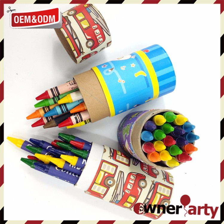 Best-selling Cheapest Wholesale Erasable Bath Crayons - Buy Crayons ...