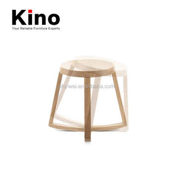 Prime Wooden Legs Stool Rocking Chair Wood Foot Stool Mini Table Buy Stool Rocking Stool Chair Wood Foot Stool Product On Alibaba Com Squirreltailoven Fun Painted Chair Ideas Images Squirreltailovenorg
