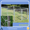 steel animal cage / Lucky Dog 10 ft x 5 ft x 6 ft Outdoor Dog Kennel