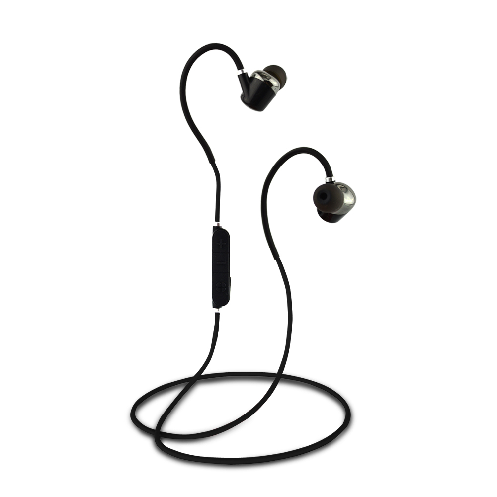 Earphone  With Aptx Noise Cancelling