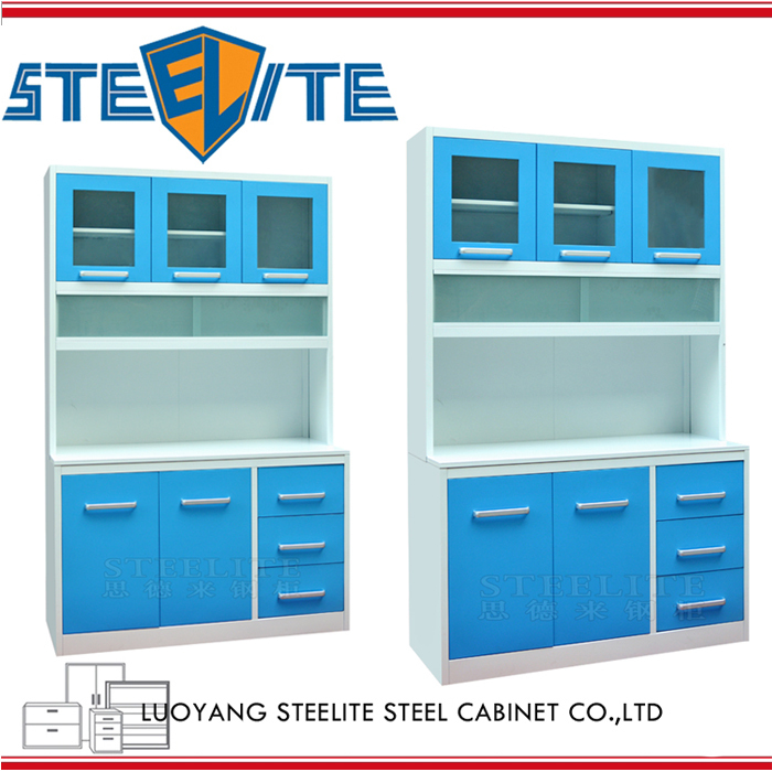 Wholesale Modern Style Pantry Cupboardsteel Kitchen Sri Lankan