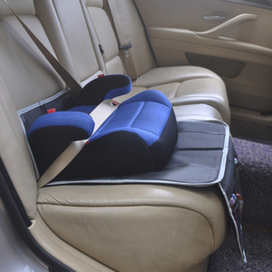 High Quality 600D Wear-Proof Seat Organizer For Car