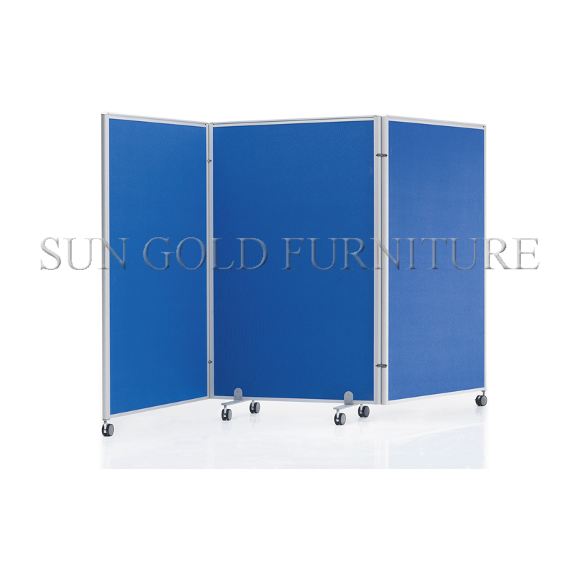 biombo separador de ambientes de oficina barato precio muebles tabiques szwst