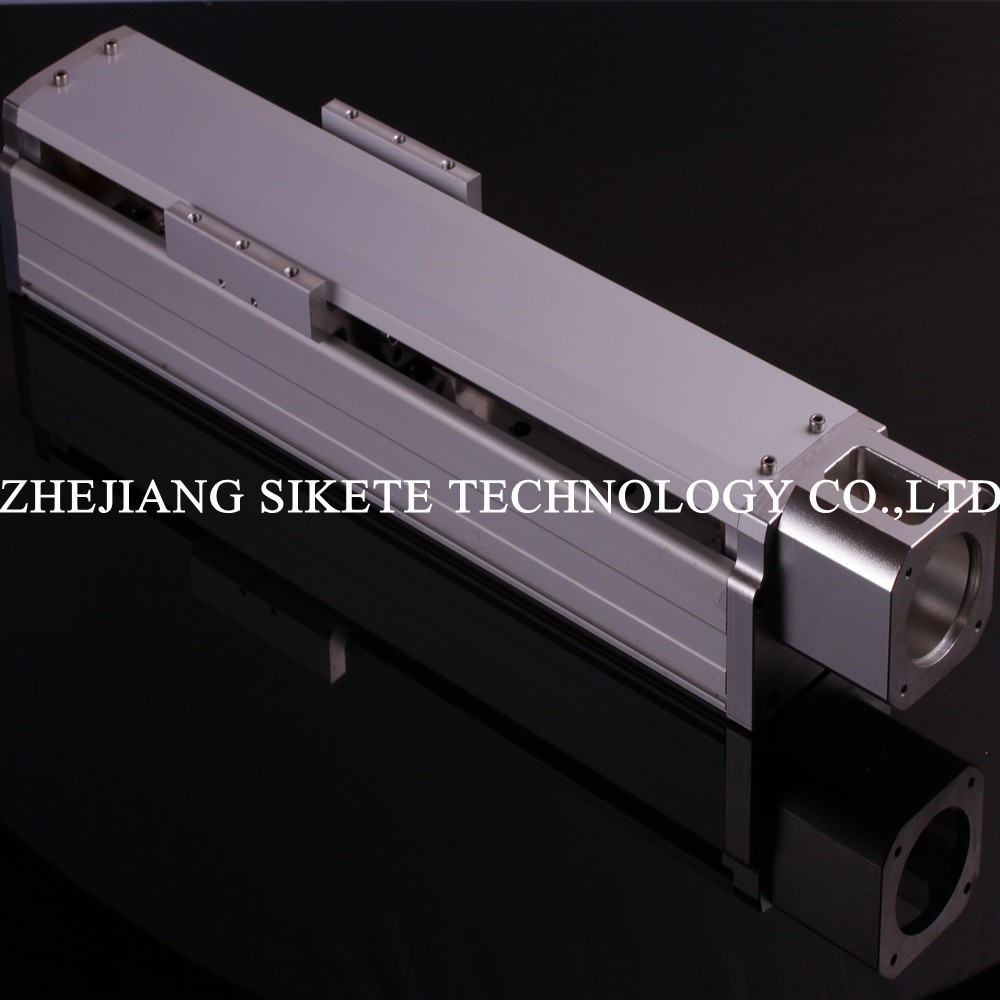 china manufacturer cnc robot arm industrial automation equipment