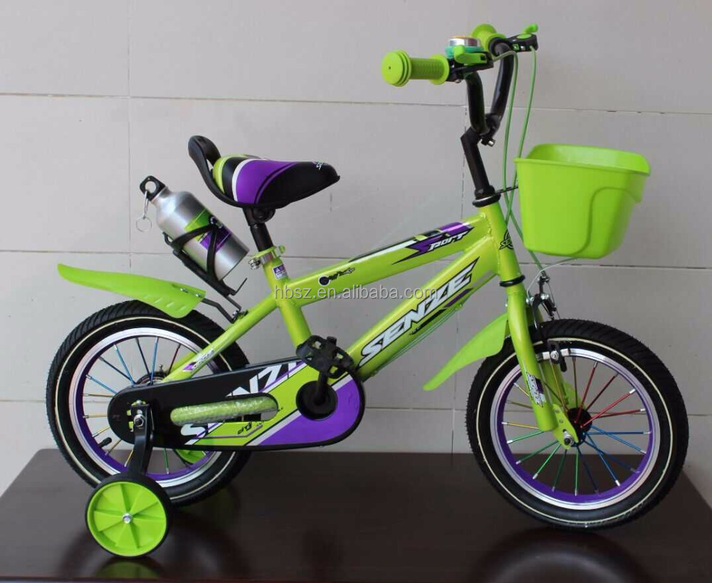 china sell unique heavy kids dirt bike