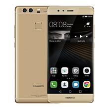 Drop Shipping Original Huawei P9 Plus 128GB 64GB Mobile phone/ Huawei P9 64GB 32GB Smartphone