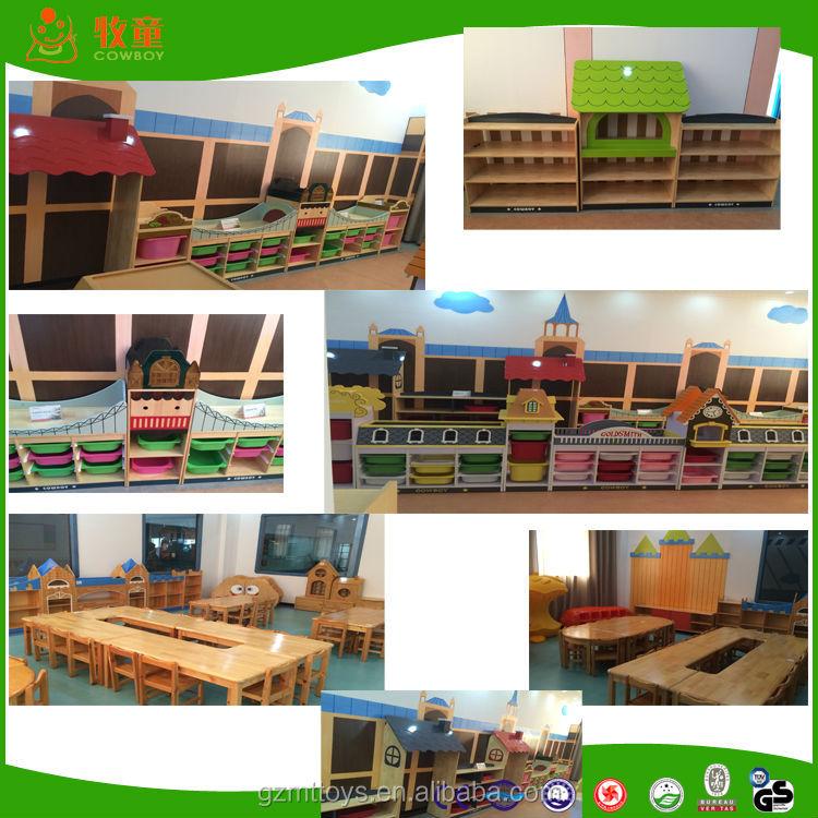 kids toy storage furniture. Children\u0027s Bookshelves,Kids Toy Storage Furniture,Kindergarten Furniture Kids