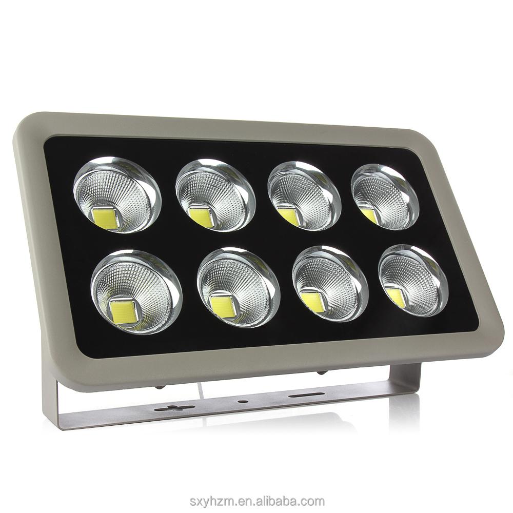 400 watt led flood light 250 watt ip65 waterproof outdoor led lights 400 watt flood light spotlights buy spotlight400 lightoutdoor