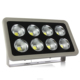 IP65 waterproof outdoor LED lights 400 watt led flood light LED spotlights