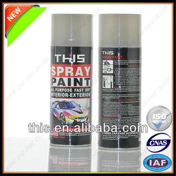 aerosol auto spray paint buy aerosol auto spray paint aerosol auto. Black Bedroom Furniture Sets. Home Design Ideas