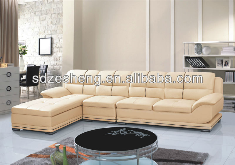 2017 Hotel Lobby Sofa Leather Design Zh S801 Modern Luxury Crystal Product On Alibaba