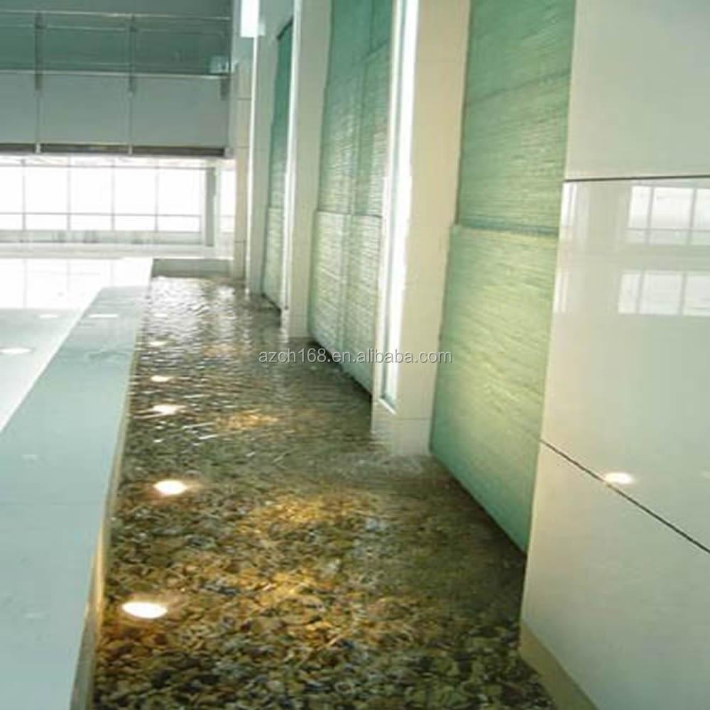 Fuentes decoracion piedra artificial para el material de - Fuentes de agua interior ...
