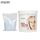 500g Gentle Material Blue Color Organic Dust Free Hair Color Bleaching Powder
