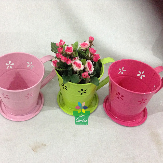 tea cup planters-Source quality tea cup planters from Global tea cup ...