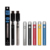 ECT COS Twist dry herb vaping e cig vapor stick electronic cigarette