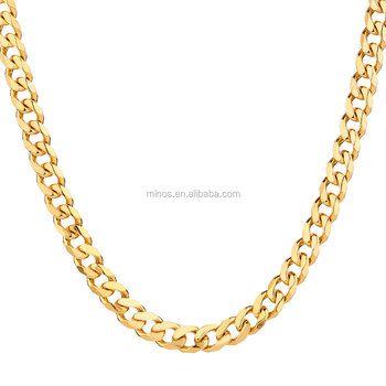 e66bcc231d6 new designs simple fancy long gold chain stainless steel link chain .