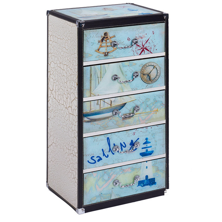 Home Goods Cabinets  Home Goods Cabinets Suppliers and Manufacturers at  Alibaba com. Home Goods Cabinets  Home Goods Cabinets Suppliers and