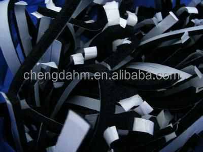 6mm pe/eva adhesive foam sheets