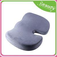 Office memory foam seat cushion h0tmQ seat cushion polyurethane foam for sale