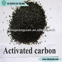 13mm Chemical Resistant Pom (polyoxymethylene) Copolymer Filter ...