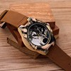 /product-detail/bobo-bird-vogue-wooden-bamboo-wrist-watches-men-bamboo-wood-watch-saat-erkek-wolf-60718381882.html