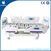 BT-AE003 China factory direct sale top quality fast delivery competitive price 5 function electric price bariatric beds factory