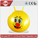 kids inflatable jumping ball