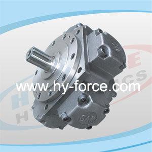 Sam16 Series Radial Piston Hydraulic Motor Buy Radial