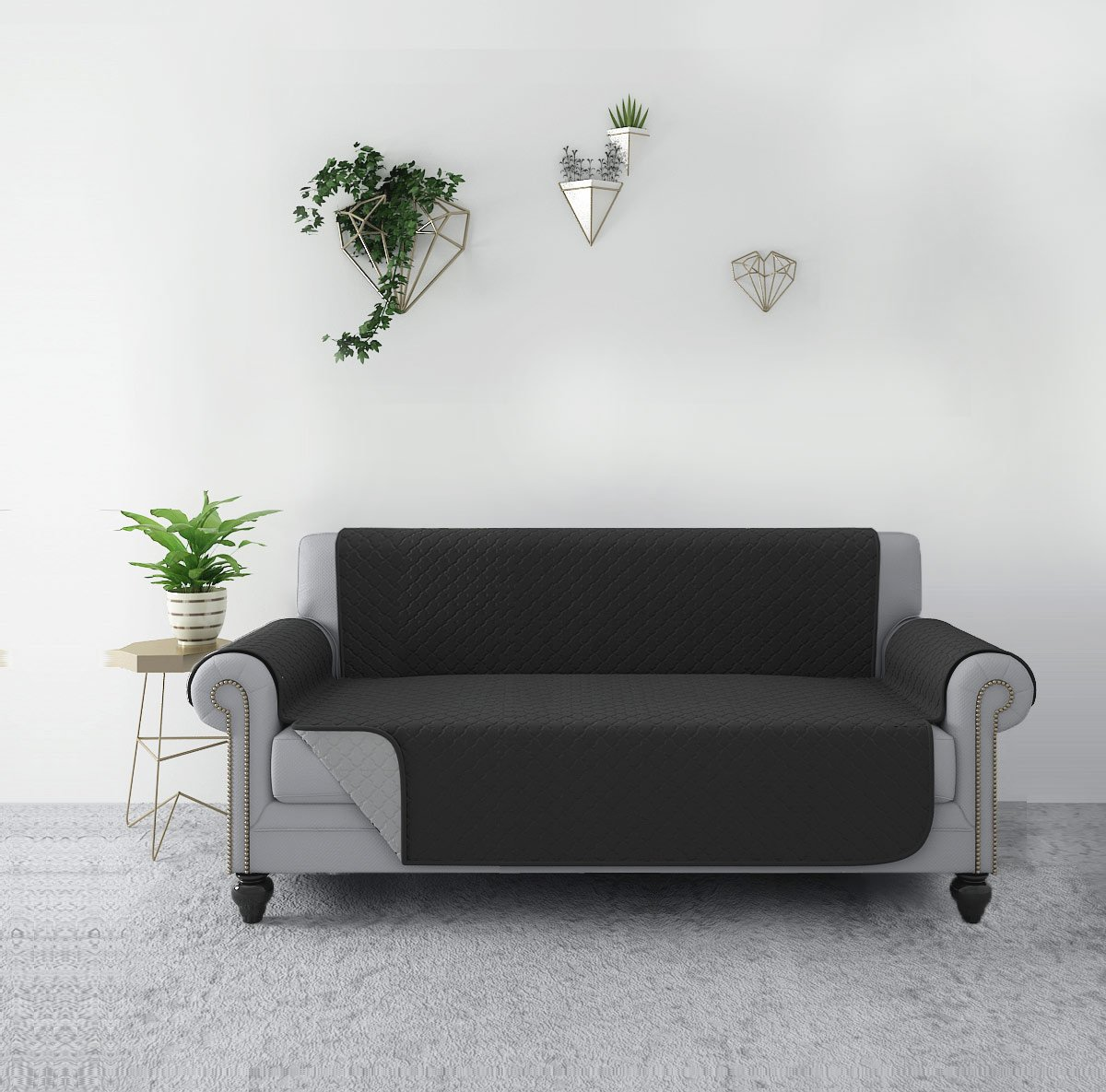 Cheap Couch Cover Black Find Couch Cover Black Deals On Line At Alibaba Com