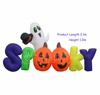 Festival inflatable Halloween inflatables yard decorations inflatables
