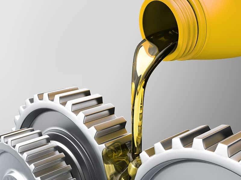 смазочное моторное масло
