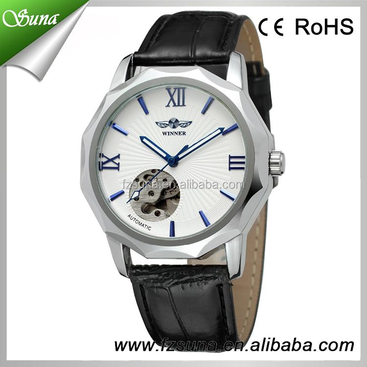 feff4f0a5 مصادر شركات تصنيع ساعة يد ووتش وساعة يد ووتش في Alibaba.com